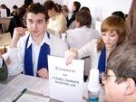 ГБОУ СПО РО «Таганрогский механический колледж»