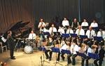 ГБПОУ РО «Таганрогский музыкальный колледж»