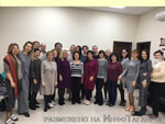Центр интегративной психологии «Совиный клад»