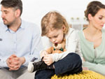 Экспертиза детско-родительских отношений. Центр интегративной психологии «Совиный клад»