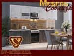 SV-мебель в Таганроге. Сеть магазинов «Мебель Соблазн»