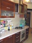 Мебельный салон «Респект» ИП Огнерубов А. А. - Мебель из дерева. Кухня