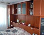Мебельный салон «Респект» ИП Огнерубов А. А. - Мебель для спальни