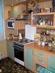 Мебельный салон «Респект» ИП Огнерубов А. А. - Мебель для кухни