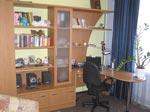 Мебельный салон «Респект» ИП Огнерубов А. А. - Стенки