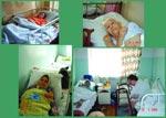 МБУЗ «Городская больница №3»