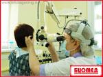 Лечебно-диагностический центр «Биомед Плюс»