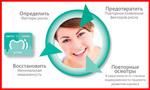 Новейшие пломбировочные материалы. Сеть стоматологических кабинетов «Стоматология 32»