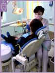 Коллектив. Сеть стоматологических кабинетов «Стоматология 32»