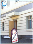 Сеть стоматологических кабинетов «Стоматология 32»