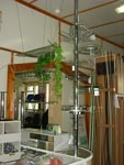 «Мебель-Дизайн» магазин-салон