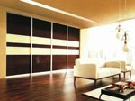 «Мебель-Дизайн» магазин-салон - Угловые, встроенные шкафы-купе и гардеробные комнаты