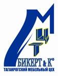 ТМЦ «БИКЕРТ & К°»