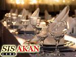 Любителям качественной кухни. Кафе «SISakan»