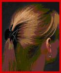 Выбирай только качественные аксессуары для волос! Парфюмерия и косметика, сеть фирменных магазинов «Светлана»