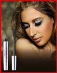 Тушь для ресниц Diva Lash Volume Mascara. Парфюмерия и косметика, сеть фирменных магазинов «Светлана»