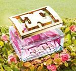 Новый аромат Especially Escada. Парфюмерия и косметика, сеть фирменных магазинов «Светлана»