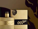 Туалетная вода James Bond 007. Парфюмерия и косметика, сеть фирменных магазинов «Светлана»