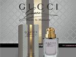 Мужской парфюм Gucci Made To Measure. Парфюмерия и косметика, сеть фирменных магазинов «Светлана»