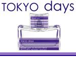 Tokyo Days от Masaki Matsushima. Парфюмерия и косметика, сеть фирменных магазинов «Светлана»