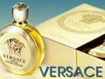 Eros Pour Femme Versace. Парфюмерия и косметика, сеть фирменных магазинов «Светлана»