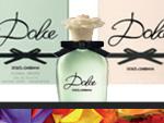 Dolce Floral Drops от Dolce & Gabbana для нее. Парфюмерия и косметика, сеть фирменных магазинов «Светлана»