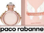 Парфюмерная вода Paco Rabanne. Парфюмерия и косметика, сеть фирменных магазинов «Светлана»