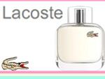 Женские ароматы Lacoste. Парфюмерия и косметика, сеть фирменных магазинов «Светлана»