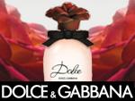 Парфюмерная вода Dolce & Gabbana. Парфюмерия и косметика, сеть фирменных магазинов «Светлана»