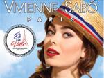 Коллекция Ete en Ville от Vivienne Sabo. Парфюмерия и косметика, сеть фирменных магазинов «Светлана»
