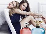 Nina Luna от Nina Ricci. Парфюмерия и косметика, сеть фирменных магазинов «Светлана»