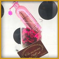 Montale духи Roses Musk. Парфюмерия и косметика, сеть фирменных магазинов «Светлана»
