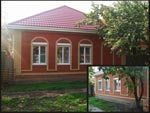 Строительство и ремонт фасадов. ООО «ТехноМастер»