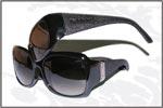 Солнцезащитные очки Baldinini (Италия). Магазин «Элит Оптика»