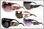 Женские очки. Магазин «Элит Оптика»