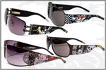 Мужские очки. Магазин «Элит Оптика»