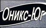Металлопрокат оцинкованный от ООО «Оникс-Юг»