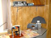 Аппарат для магнитотерапии Градиент-1