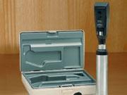 Ретиноскоп