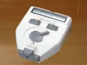 Пупиллометр
