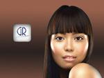 Кератиновое выпрямление и восстановление волос. Имидж-студия Елены Даниленко «Mix»