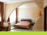 Гостиница «Гостиный двор»