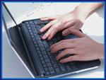 Отправить онлайн заявку в БТИ. МУП «Бюро технической инвентаризации»
