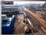 Закупка металлолома «Чермет-Ростов»