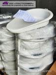 Пластмассовые изделия от «Пластполимер»