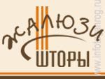 Салон-магазин «Жалюзи»