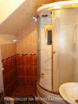 Мини-гостиница «ТриТонна»