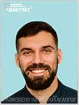 Ирина Петровна Нога. Клиника доктора Шестерикова «Дантист»