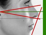 Цифровое моделирование улыбки и прикуса. Клиника доктора Шестерикова «Дантист»