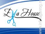 Салон-парикмахерская «Eva House»